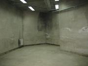 Тренажерный зал под с/о,  154 кв.м.