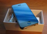 Новый Apple iPhone 4 16GB/32GB оригинальные,  сделанные в США