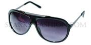 Солнцезащитные очки оптом. Любые модели и бренды.Модели 2011 года.