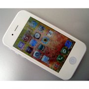Buy latest apple iphone 5g 32gb and apple iphone 4g 32gb
