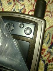 Спутниковый телефон Thuraya SO-2510 (новый)