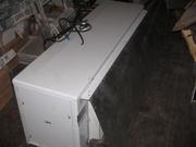 Продается холодильная установка