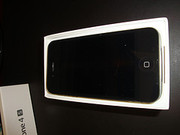For Sale:Brand new unlocked Iphone 4s and Ipad2