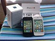 Куплю 2 получить 1 бесплатный iphone яблоко 4s 64gb,  Ipad 3,  Samsung G