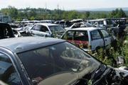 Запчасти на легковые автомобили,  Европа,  Америка,  Китай,  Корея,  Япония
