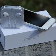 Продажа марка iPhone 5 64GB/iPhone 4S 64GB Unlocked