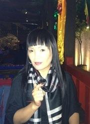 предлагаю услуги гида переводчика в Китае и в Гуанчжоу