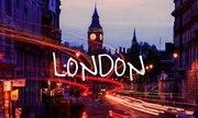 Изучение английского языка в Лондоне от 6399 руб.