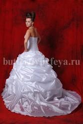 Свадебные платья от производителя оптом и розница