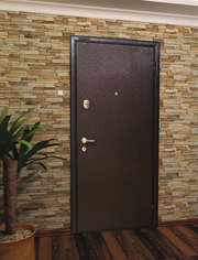 Предлагаем двери входные и межкомнатные
