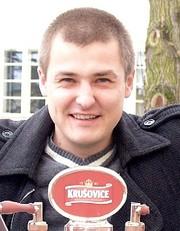 Приватный водитель по Крыму