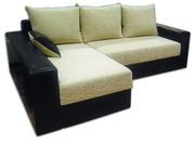 Гранд 4,  угловой диван