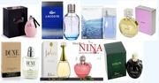 Элитная парфюмерия от производителя ОАЭ – новое поступление