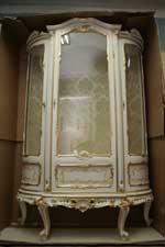 Реставрация,  ремонт,  перетяжка мебели