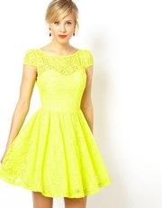 Продам новое платье бренда Asos