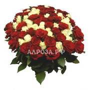 Доставка цветов,  Новосибирск
