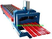 Оборудование (станок) линия для производства СМЛ из Китая
