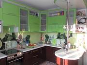Мебельная фабрика ООО
