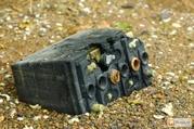 Сдать аккумуляторы от 33 руб/кг