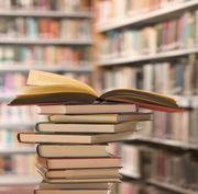 Компания STUD.su приглашает авторов/исполнителей студенческих работ