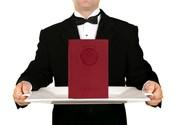Заказать диплом в Новосибирске