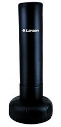 Стойка бокс. Larsen PA-2185C чёрная N/S