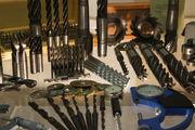 Покупаем металлорежущий инструмент