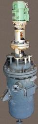Реактор химический 100 л.;  160л. нержавейка