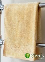 Полотенце для тела