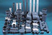 Завод пластиковых труб Plastcom ищет представителей в Новосибирске