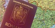 Паспорт Евросоюза Гражданство Румынии