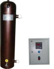 Электрические индукционные котлы отопления промышленные и бытовые