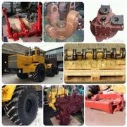 Кап. ремонт и обслуживание любой сельхозтехники и агрегатов