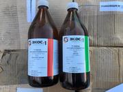 Продаем углерод четыреххлористый ЧДА,  ОСЧ,  ХЧ,  Ч