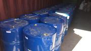 Продам полиуретановый клей на основе тетрагидрофурана