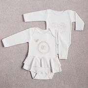 Детская одежда напрямую от производителя