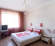 Продам 2-комнатную,  56 м2,  Краузе ул,  1