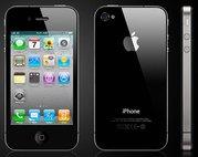 Клон Iphone 4! – 6400руб.