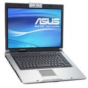 Срочно продам ноутбук ASUSF5R