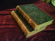 Редкие книги для коллекционеров